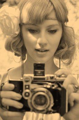 Erin Завгородняя