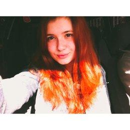 Poli4cka Ханьярова