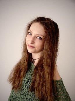 Tatiana Yatsel