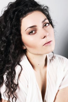 Наталья Кирилина