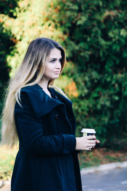 Анастасия Краевская