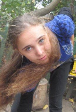 Татьяна Зайка **