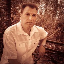 Игорь Белоконь