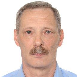 Sergey Izotov