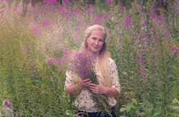 Svetlana Plasentsiia
