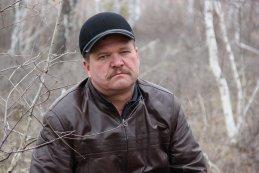 Владимир Чуриков