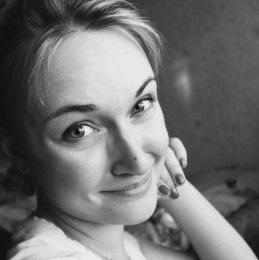 Юлия Бурдакова