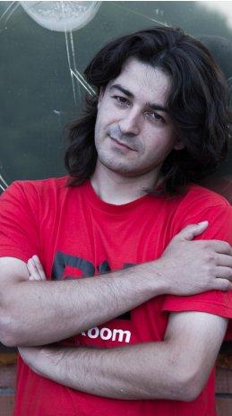 Денис Вахтеров