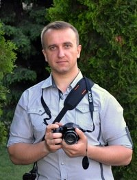 Nelson Simovonik
