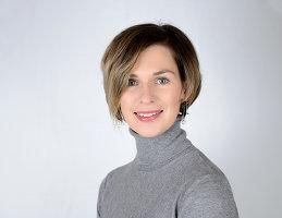 Евгения Кибке