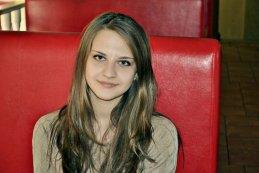 Tanya Marchuk