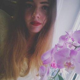 Елизавета Филатова