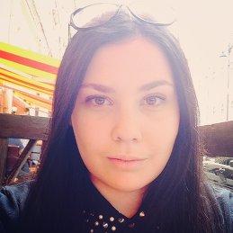 Ekaterina Sapozhnikova