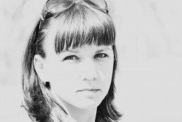Елена Османова