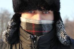 Вячеслав Рудинский