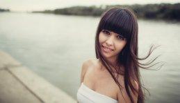 Alena Kovaleva