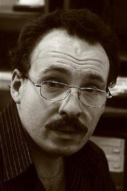 Владимир Прокофьев