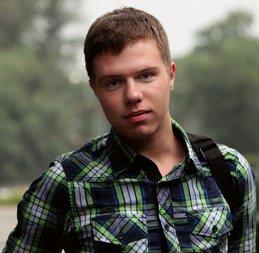 Ivan Prodan