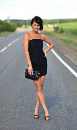 Анна Резник