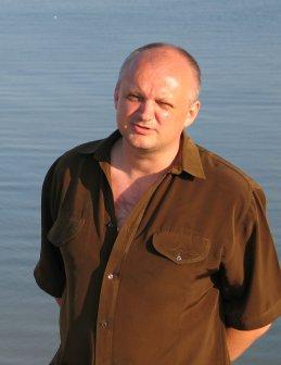 Alexandr Pritchenko