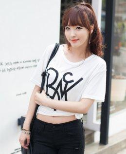 Ji Min Kim