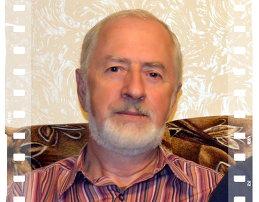 Андрей Генинг.