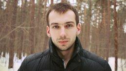 Евгений Милько