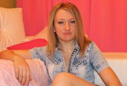Elena Sweet
