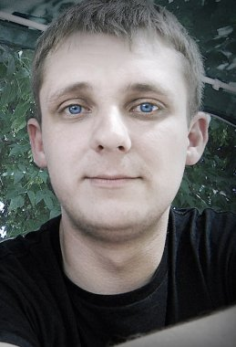 Evgeny Gordinsky