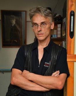 Михаил Власенко (мив; miv)