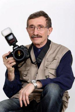 Jossif Braschinsky