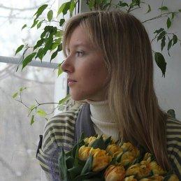 Дарья Акулина