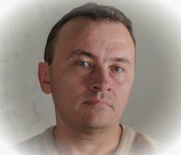 Андрей Васильченко