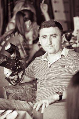 Владимир Кувиков