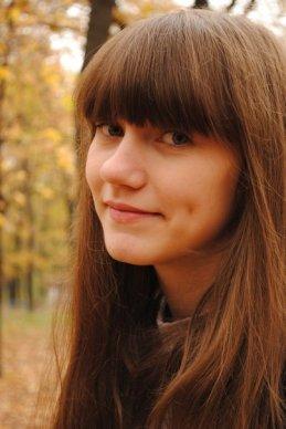 Дарья Янковская