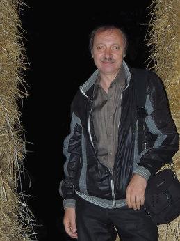 Николай ntv