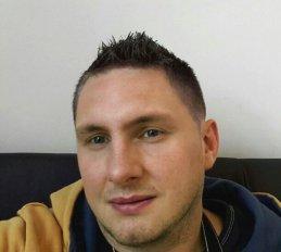alex sadovenko