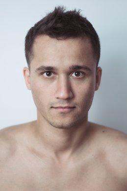 Евгений Rex