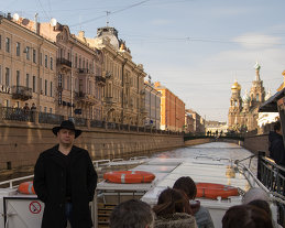 Кирилл Фотограф
