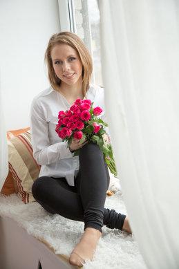 Ketrin Pichugov