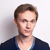 Константин Прокофьев