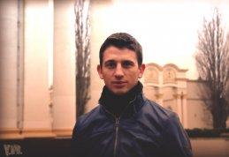 Oleg bv