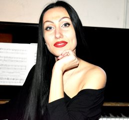 Olga V