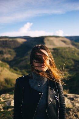 Tatiana Karaman