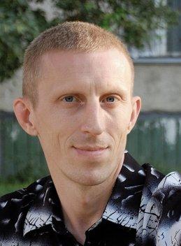 Андрей Минеев