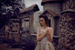 Катя Гульмен