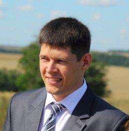 Anton Swarovsky