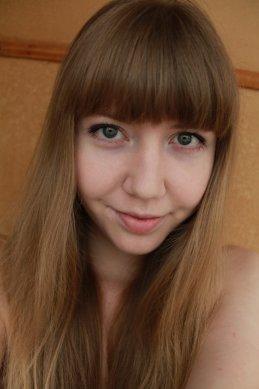 Наталья Слемнёва