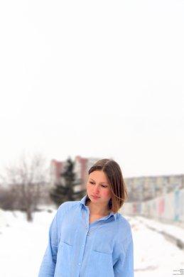 Анна Юрченкова