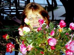 Татьяна Матвейчук